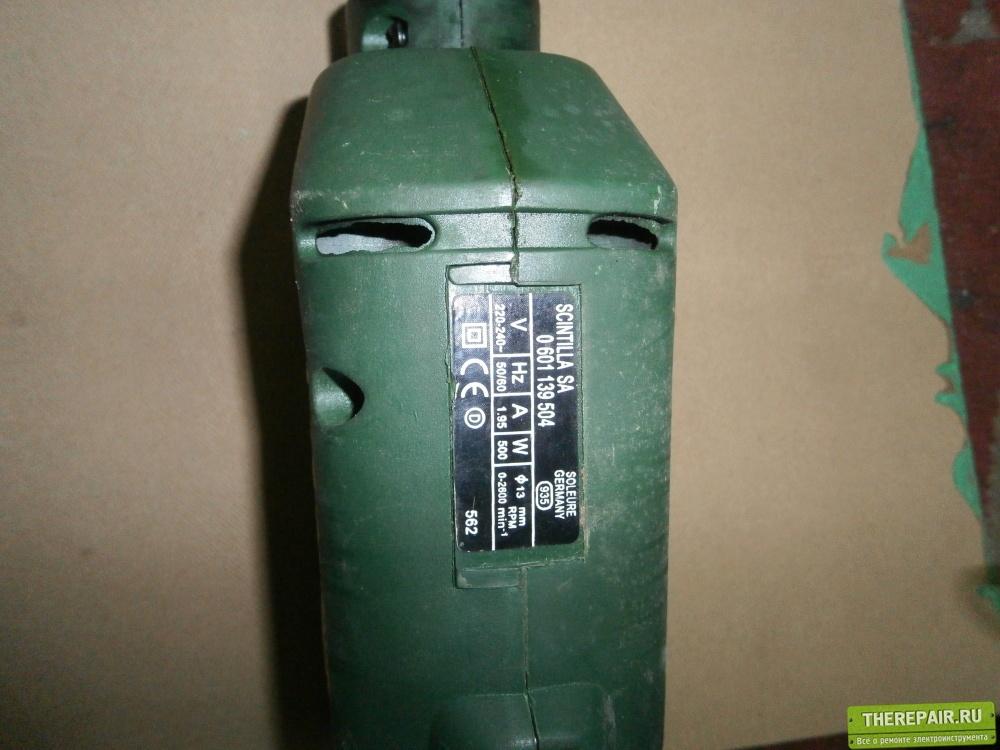 post-3061-0-41499100-1430402371_thumb.jp