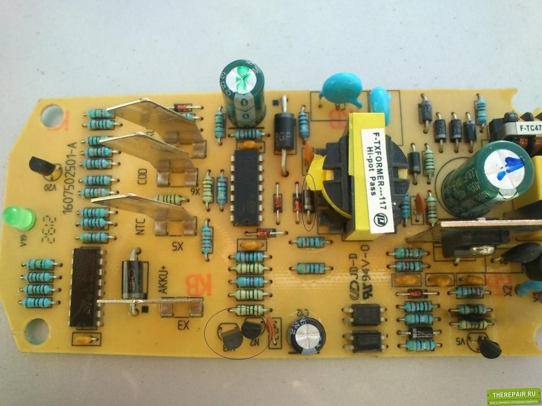 post-9867-0-34342700-1428391718_thumb.jp