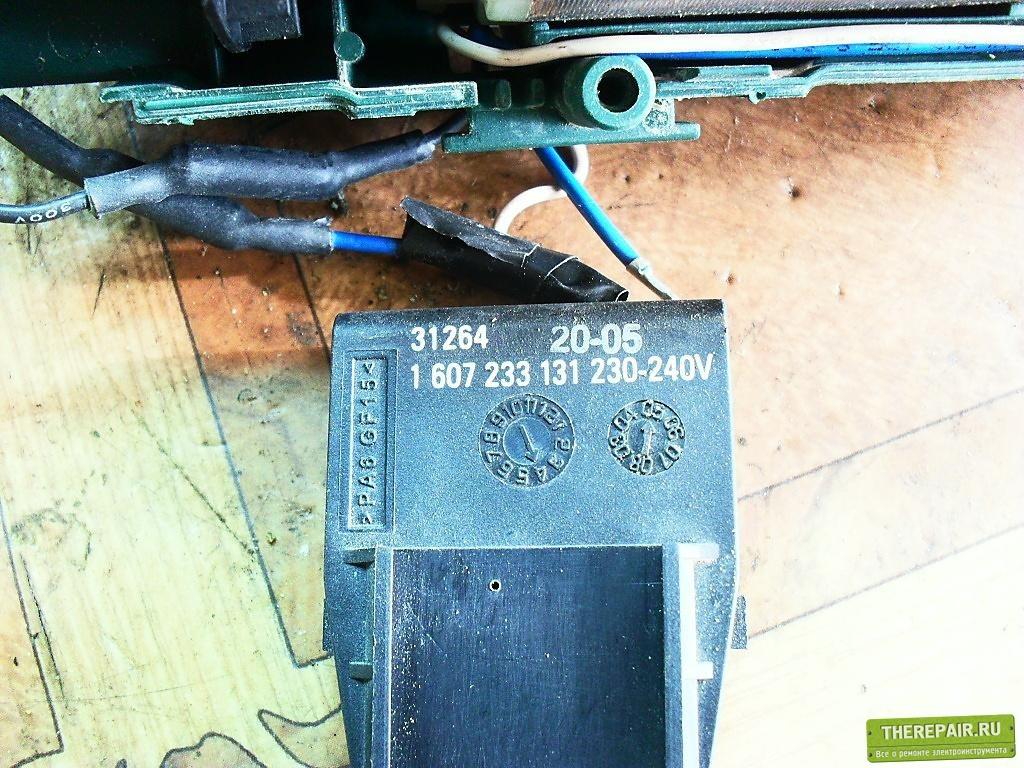 post-3061-0-01268500-1368971325_thumb.jp