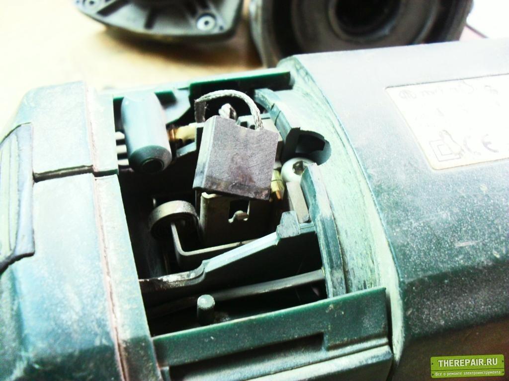 post-3061-0-08342500-1368628110_thumb.jp