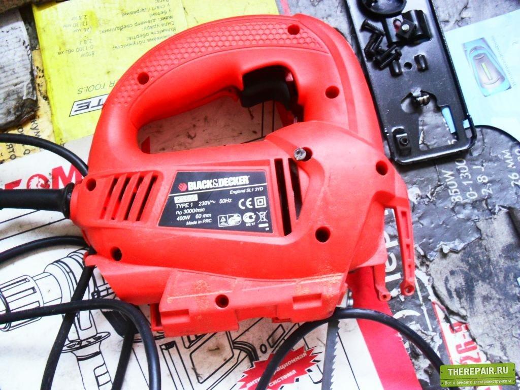 post-3061-0-14092600-1369836955_thumb.jp