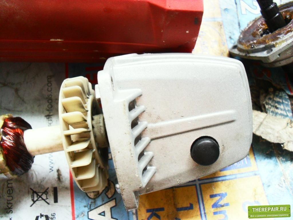 post-3061-0-16250300-1369922139_thumb.jp