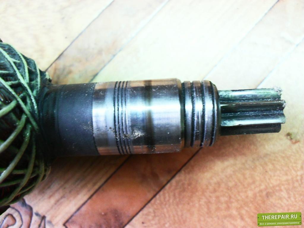 post-3061-0-38268600-1369922564_thumb.jp