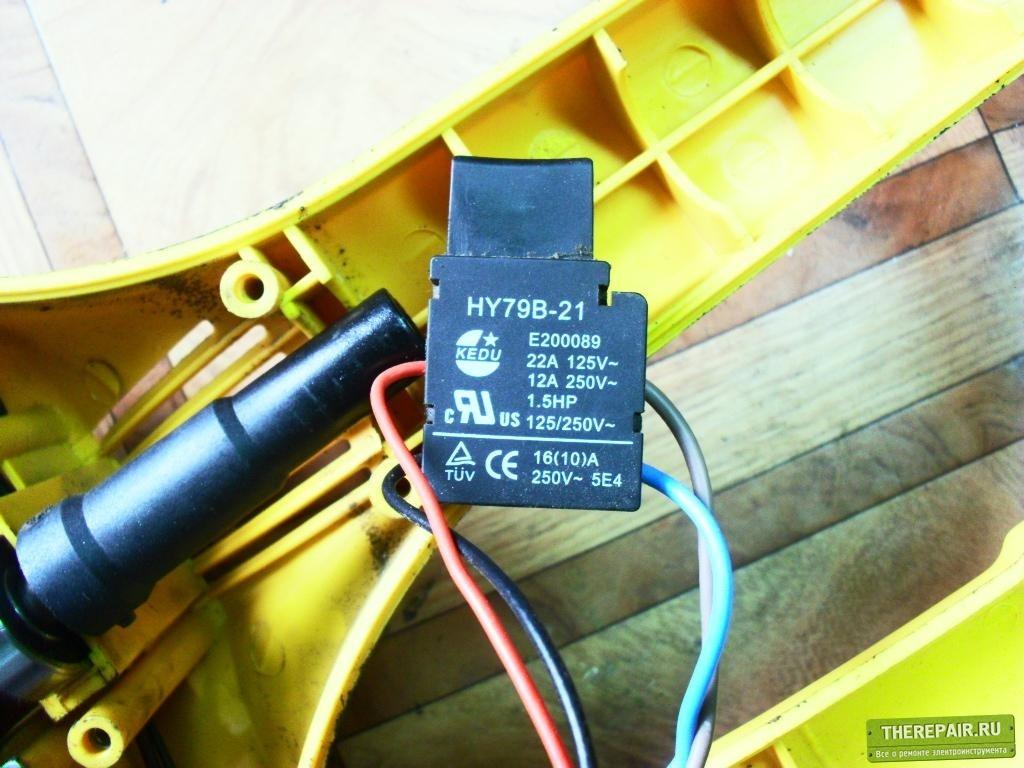 post-3061-0-53046900-1369402487_thumb.jp