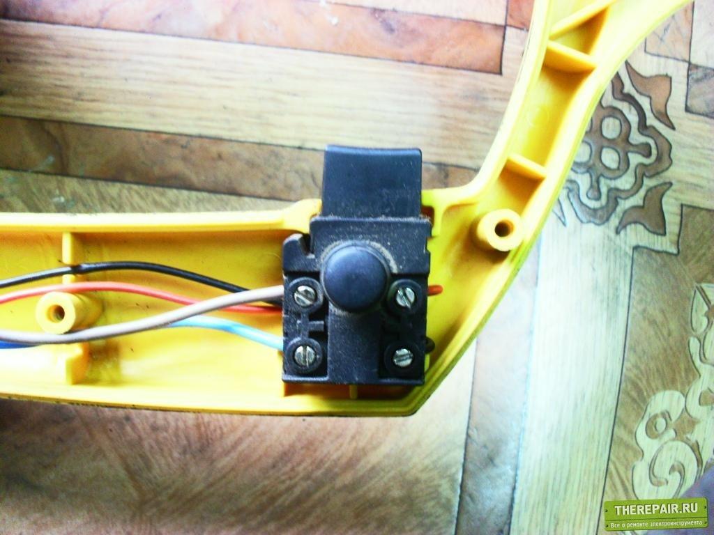 post-3061-0-61331600-1369402481_thumb.jp