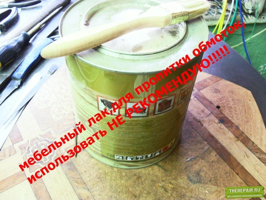 post-3061-0-79068400-1367591002_thumb.jp
