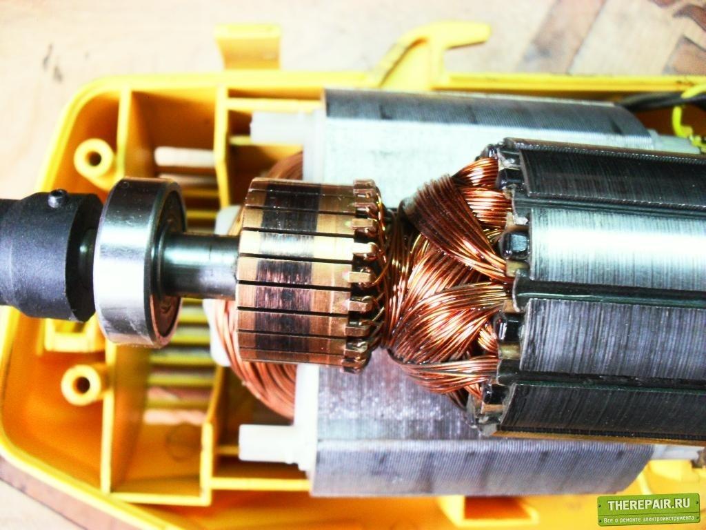 post-3061-0-89788200-1369402535_thumb.jp