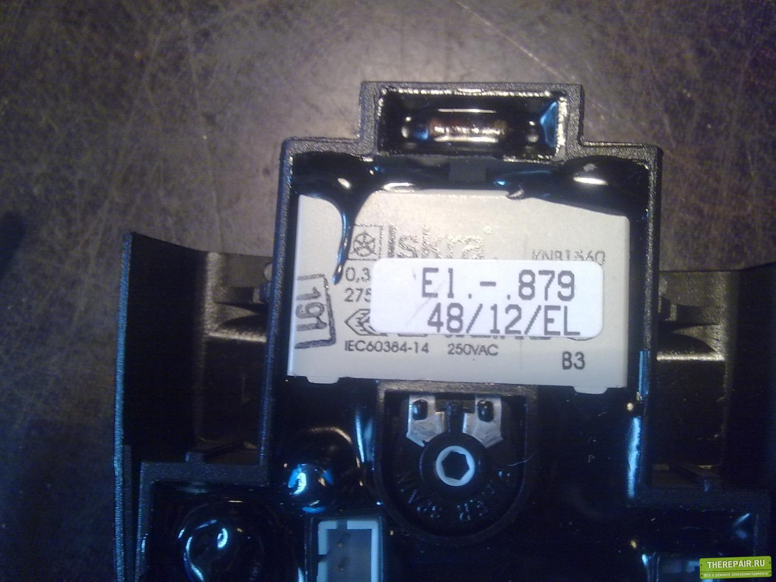 post-7212-0-71861000-1370001138_thumb.jp