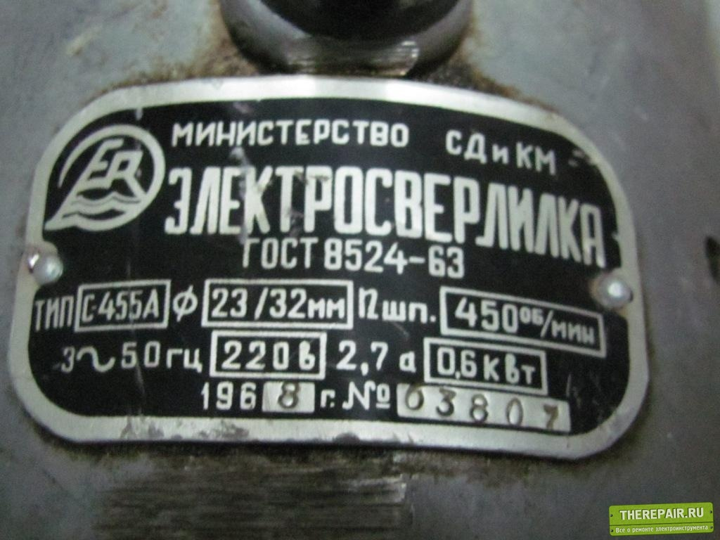 post-987-0-66046700-1369415279_thumb.jpg