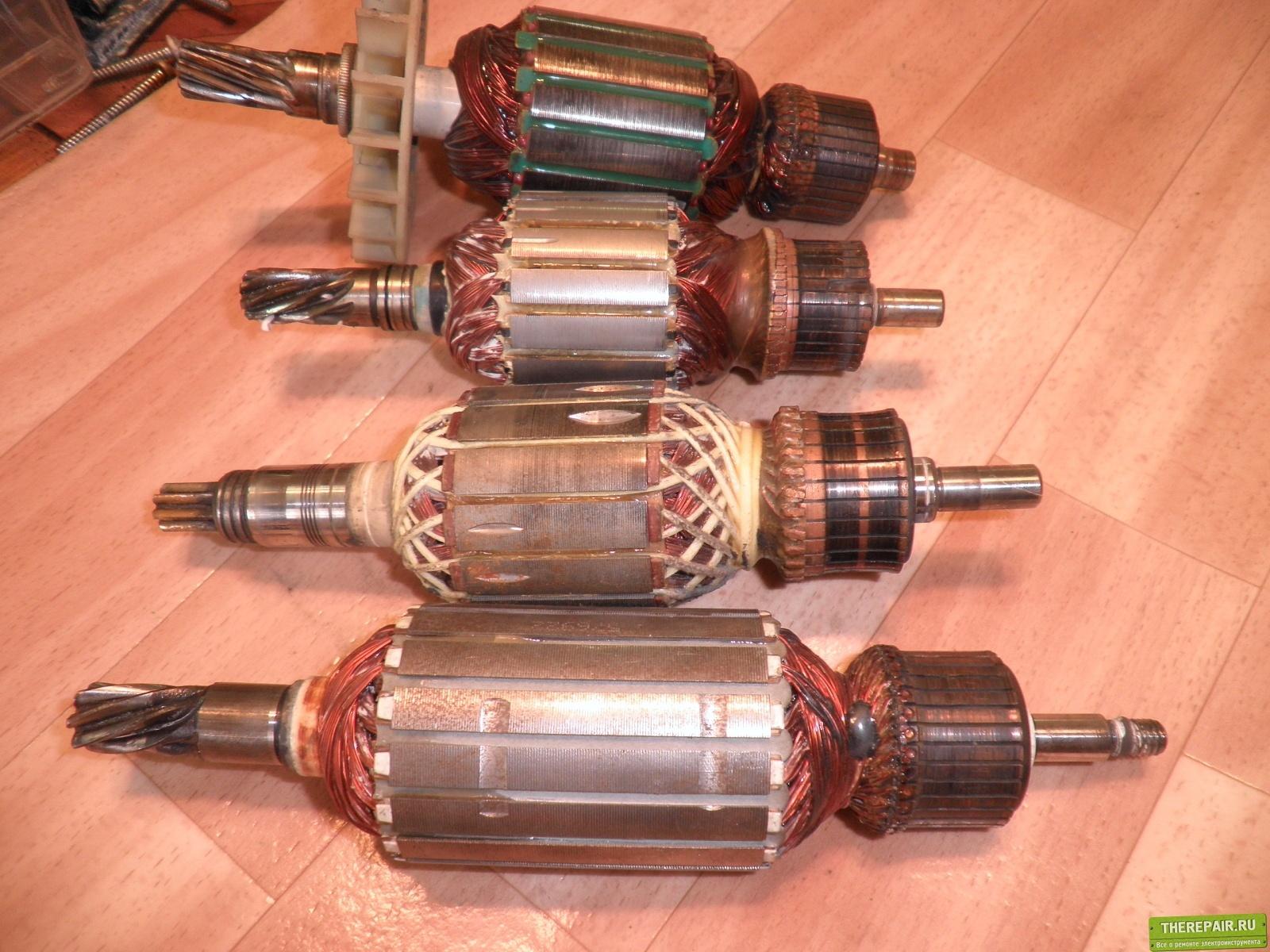post-3061-0-42735200-1399473268_thumb.jp