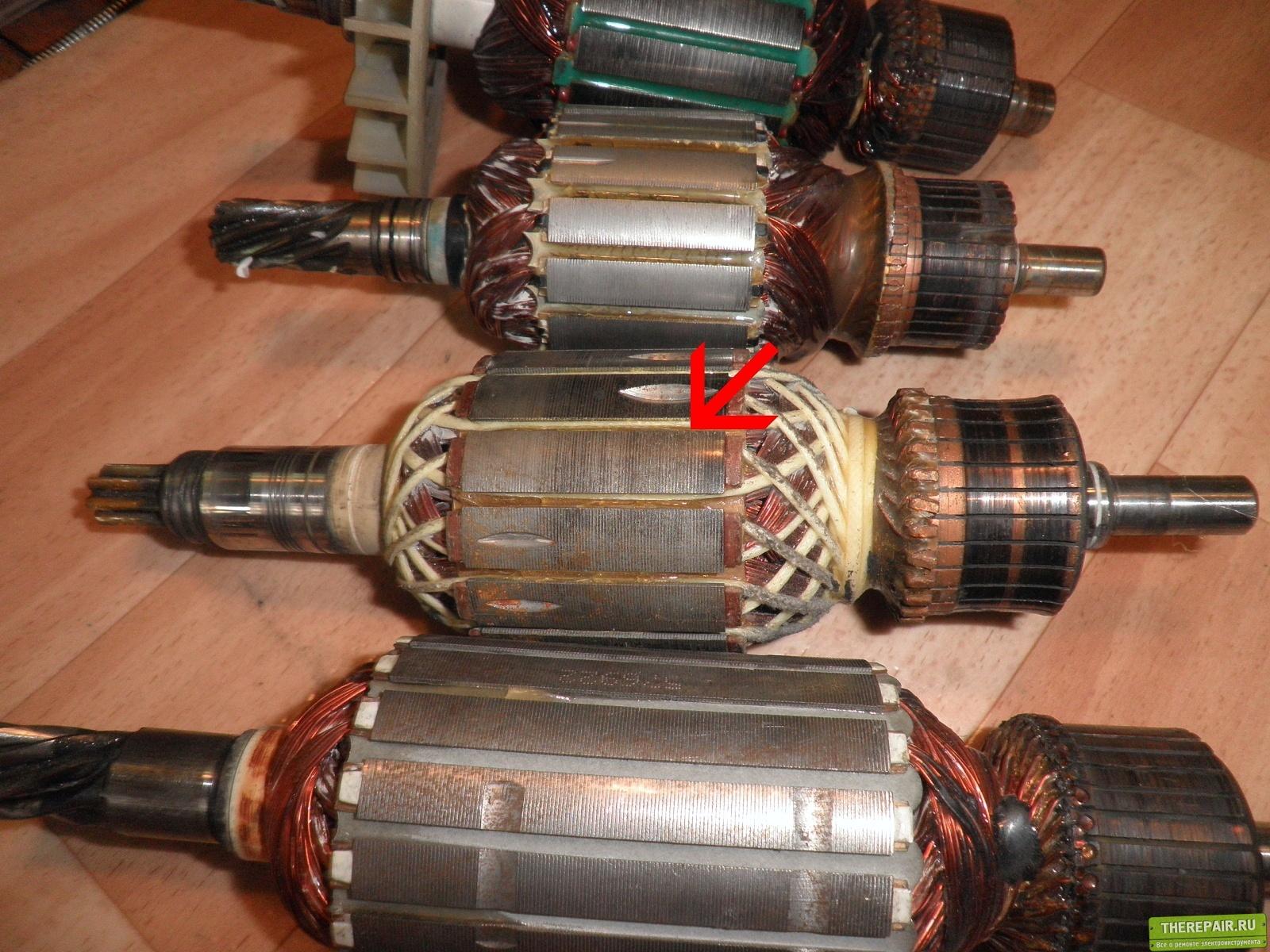 post-3061-0-62860200-1399473294_thumb.jp