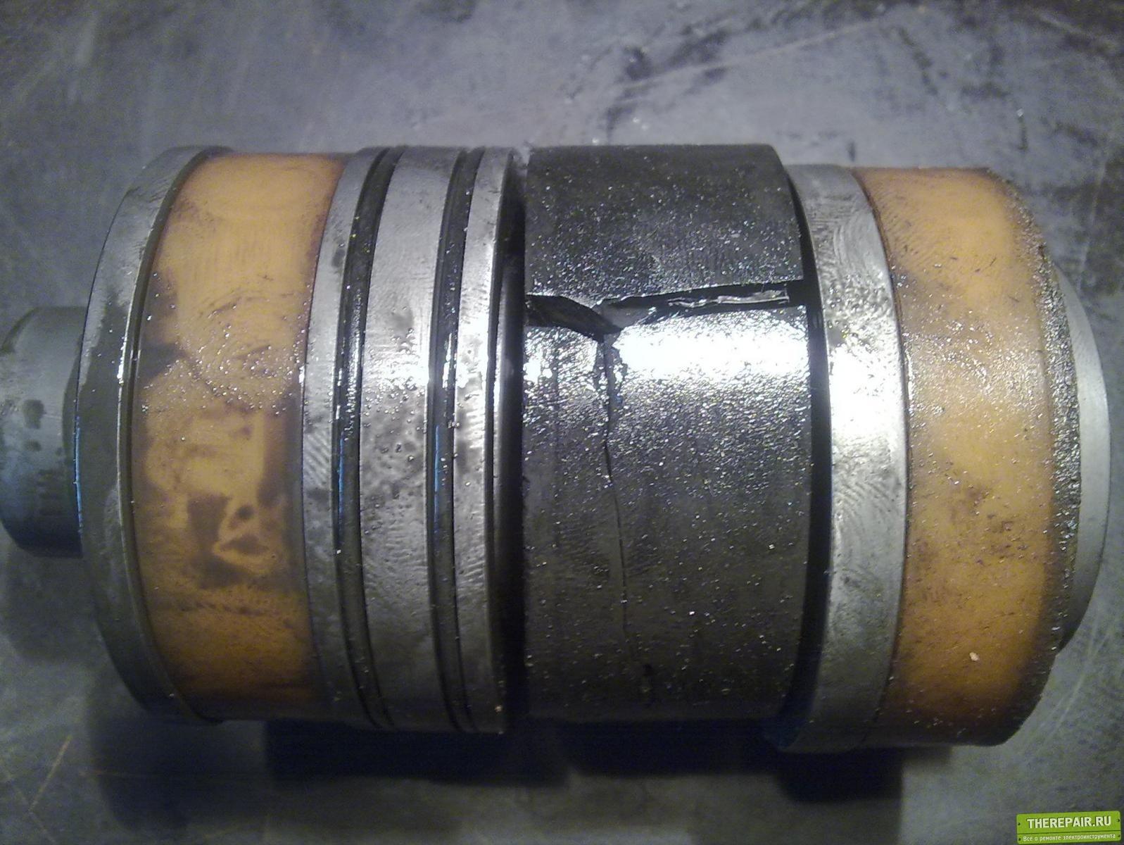 post-7212-0-19550200-1399559178_thumb.jp