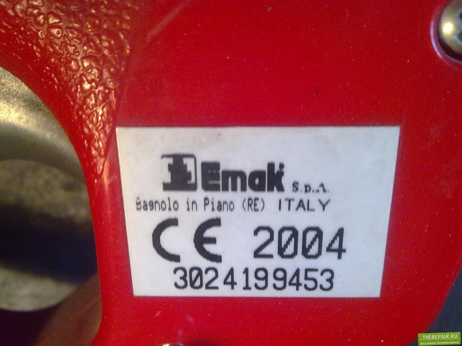 post-7212-0-50649100-1401265078_thumb.jp