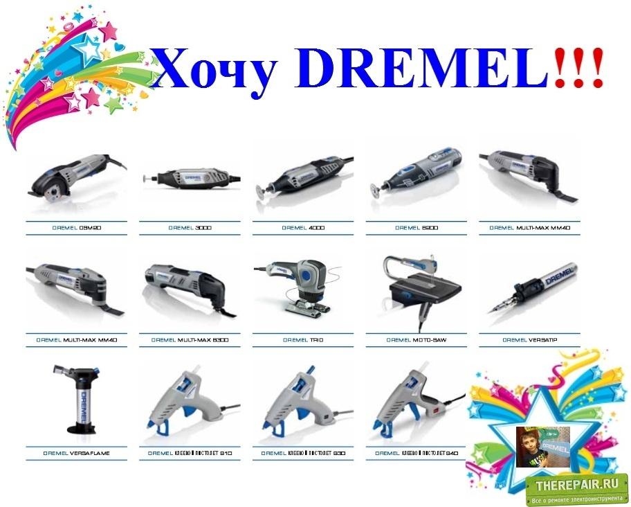 post-9128-0-20345600-1399638592_thumb.jp