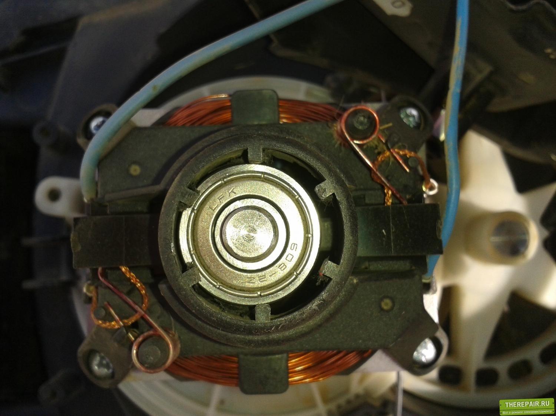 Ремонт электрокосилки бош ротак 32 своими руками 72