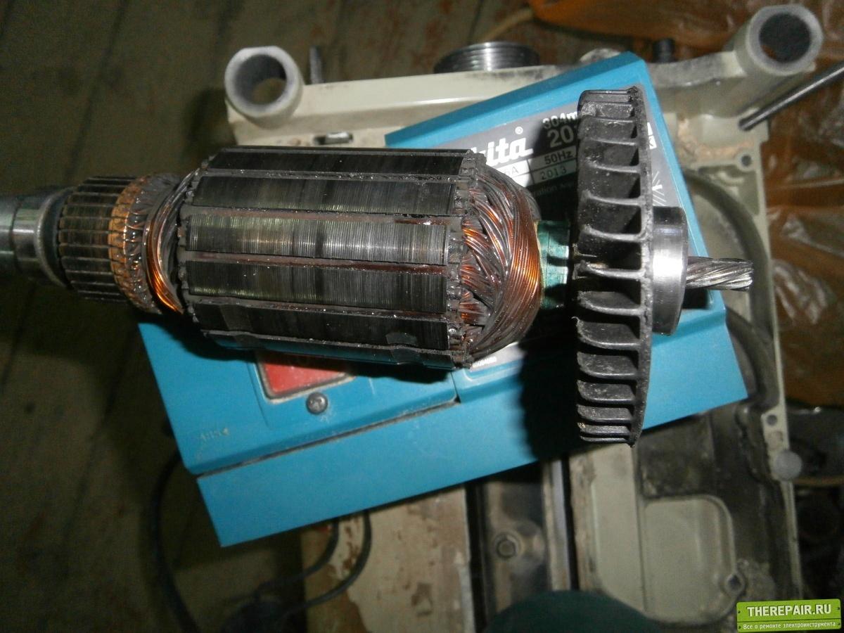 post-3061-0-13146500-1431959450_thumb.jp