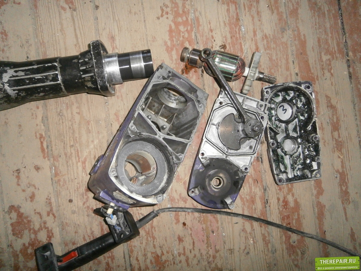 post-3061-0-85026000-1432388869_thumb.jp