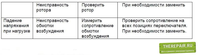 post-2-0-01337700-1372601838_thumb.jpg