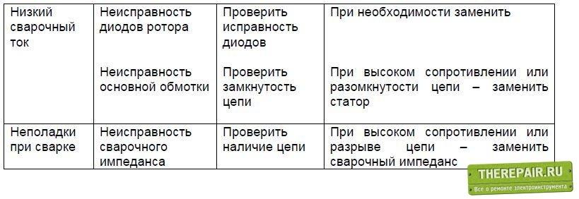 post-2-0-92893100-1372601942_thumb.jpg