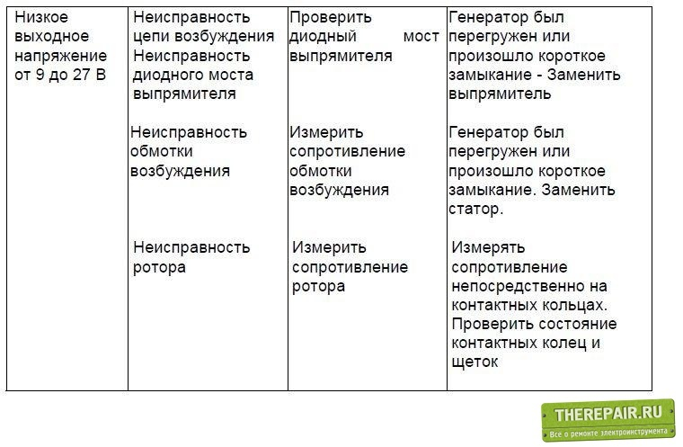 post-2-0-95519400-1372583262_thumb.jpg