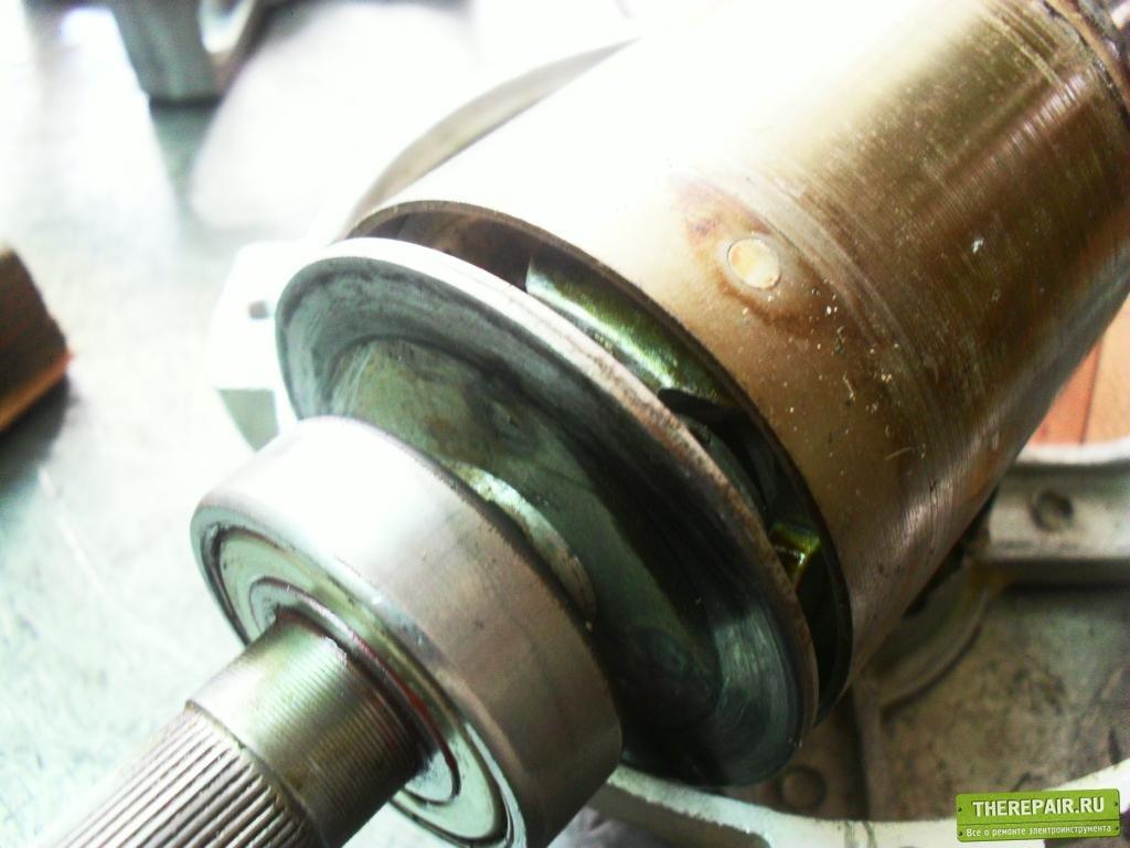 post-3061-0-15114700-1371570285_thumb.jp