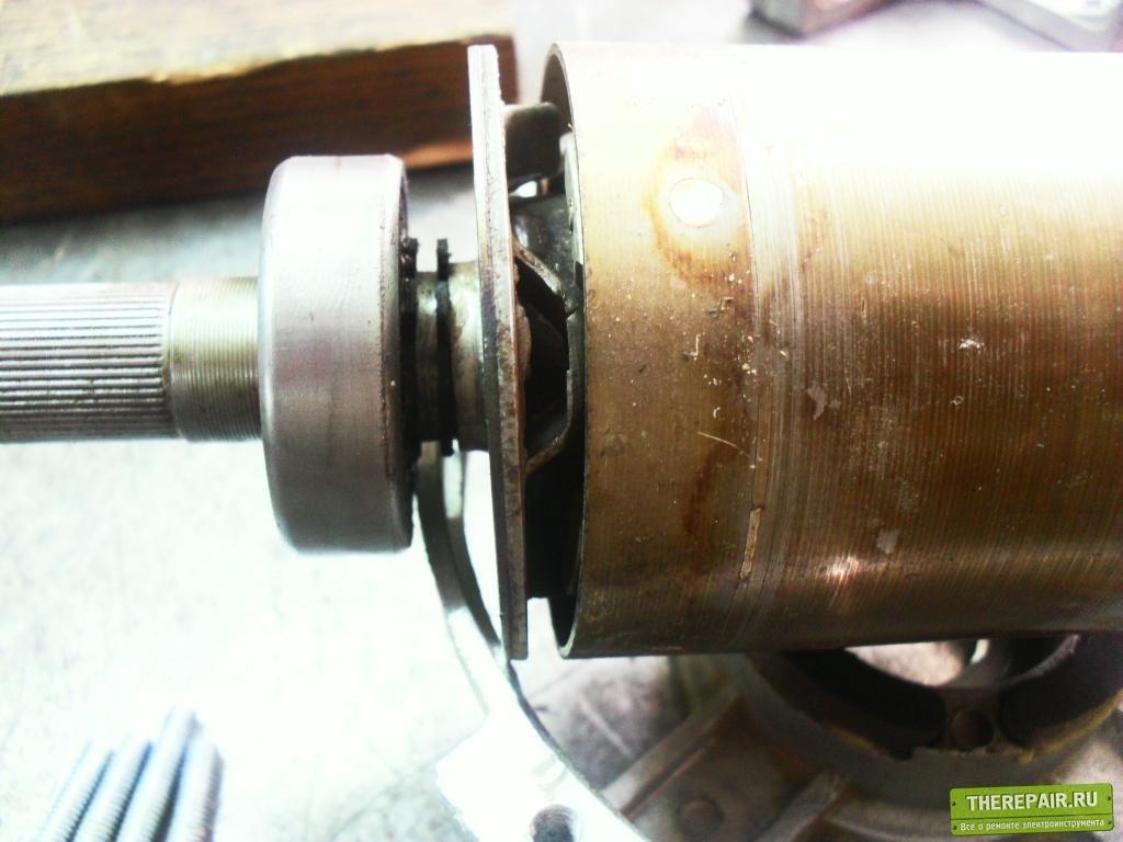 post-3061-0-17020800-1371570278_thumb.jp