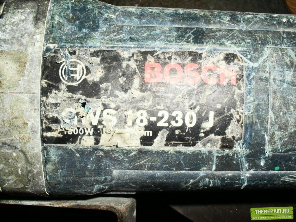 post-3061-0-63192900-1370358655_thumb.jp