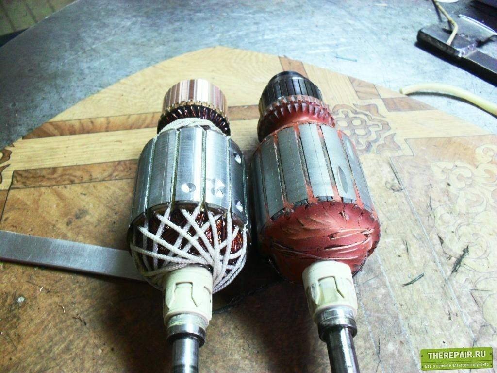 post-3061-0-63463200-1370528940_thumb.jp