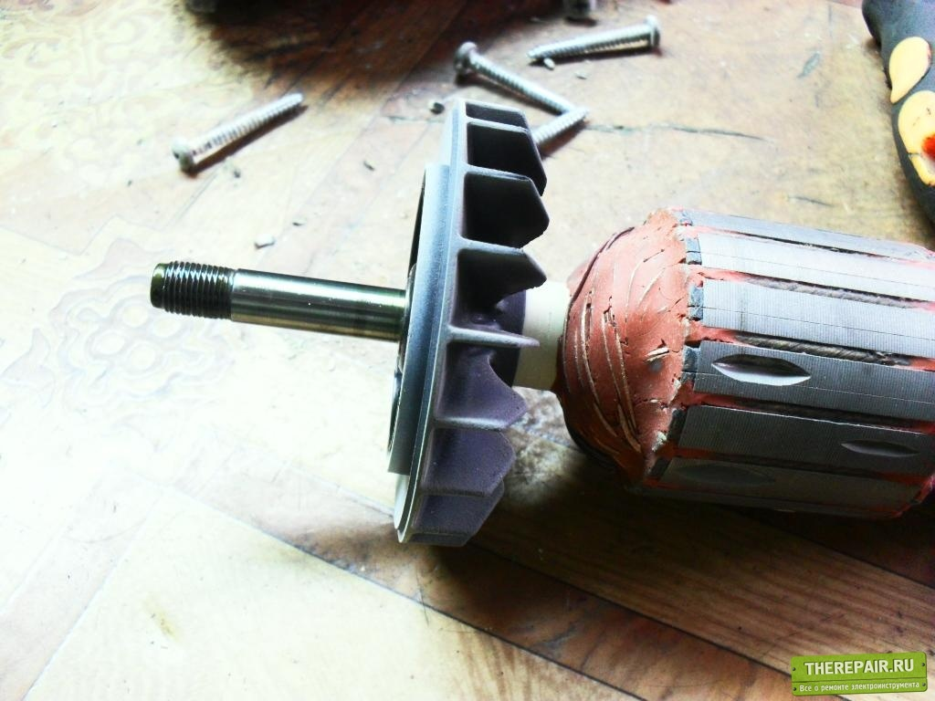 post-3061-0-92611100-1370358746_thumb.jp