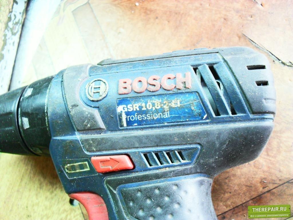 post-3061-0-97169900-1370443248_thumb.jp