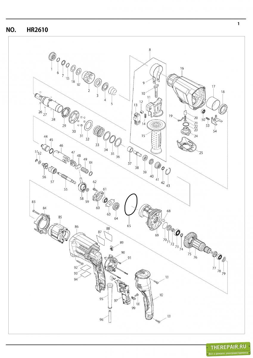 post-7212-0-18856100-1371805510_thumb.jp