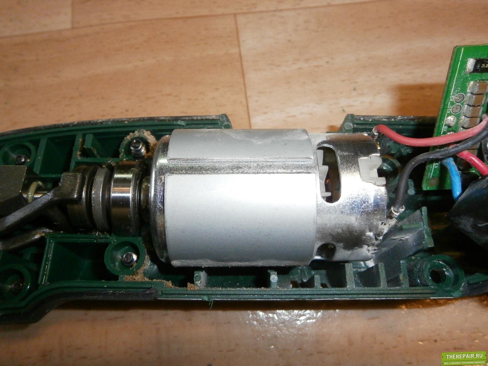 post-3061-0-09535000-1401715503_thumb.jp