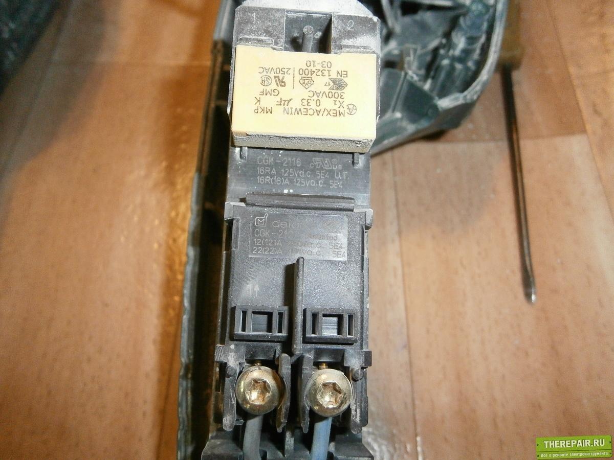 post-3061-0-18395600-1403359087_thumb.jp