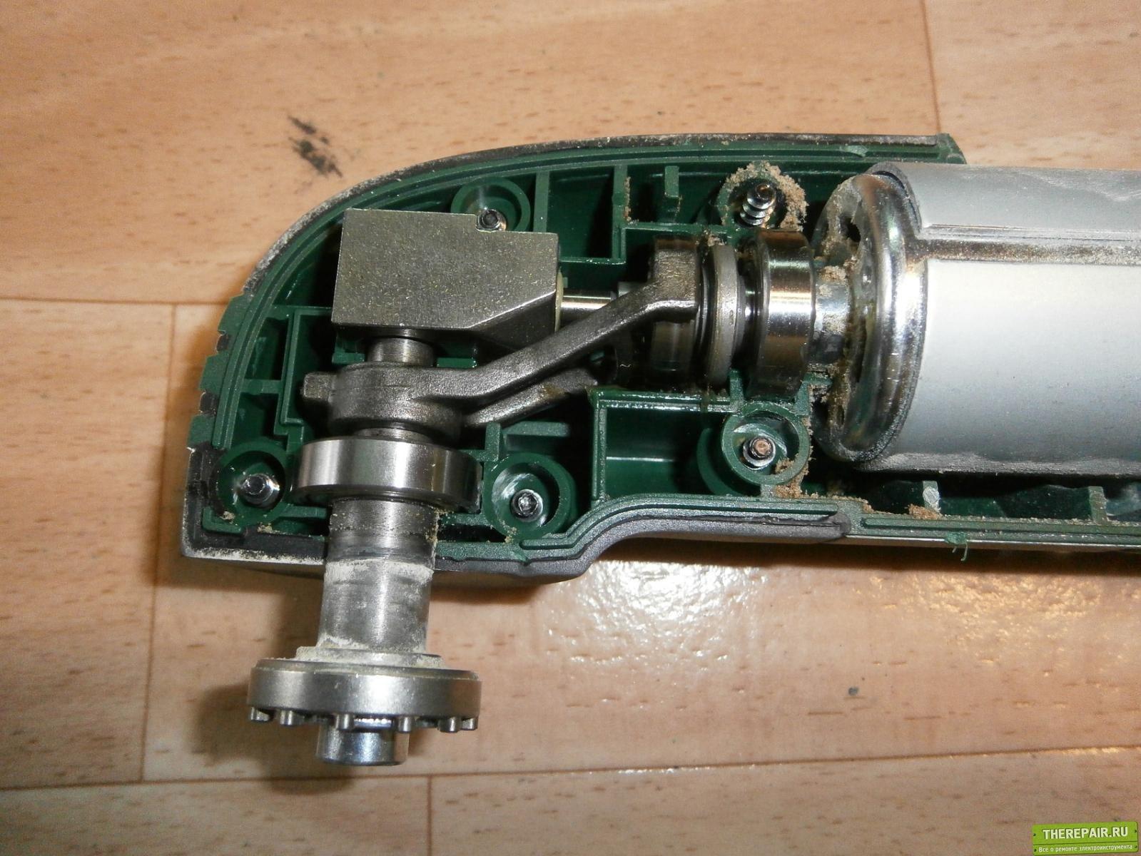 post-3061-0-24787000-1401715482_thumb.jp