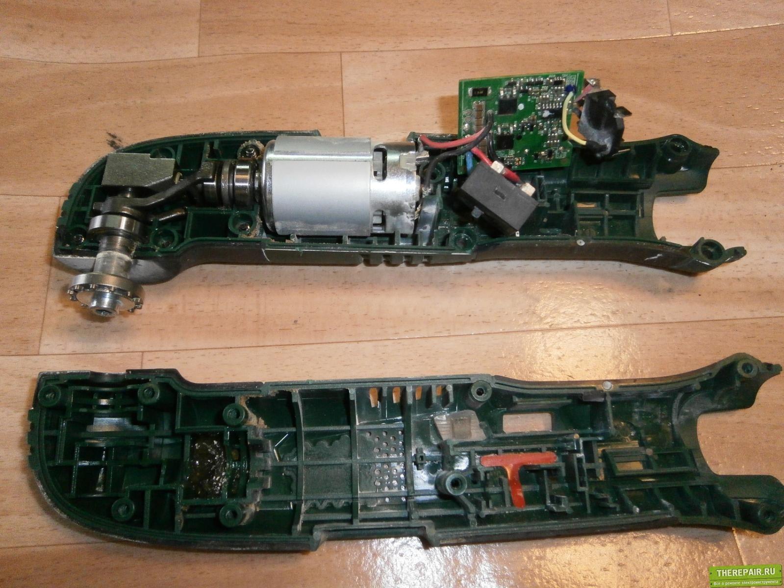post-3061-0-67668700-1401715471_thumb.jp