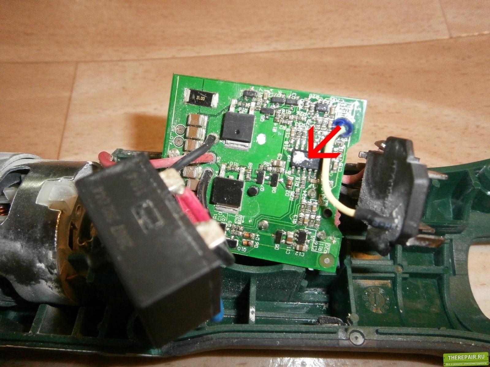 post-3061-0-99645600-1401715492_thumb.jp