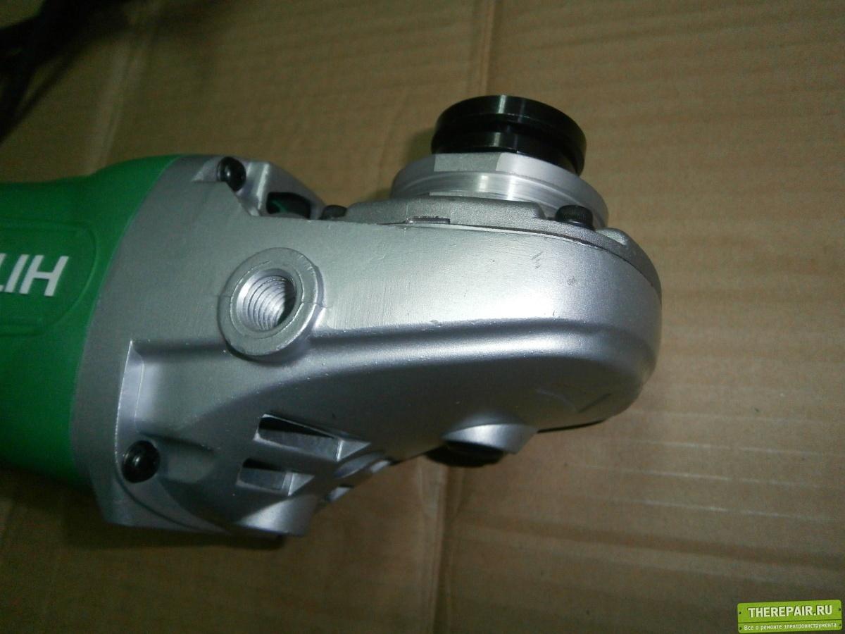 post-3061-0-35316900-1434466624_thumb.jp