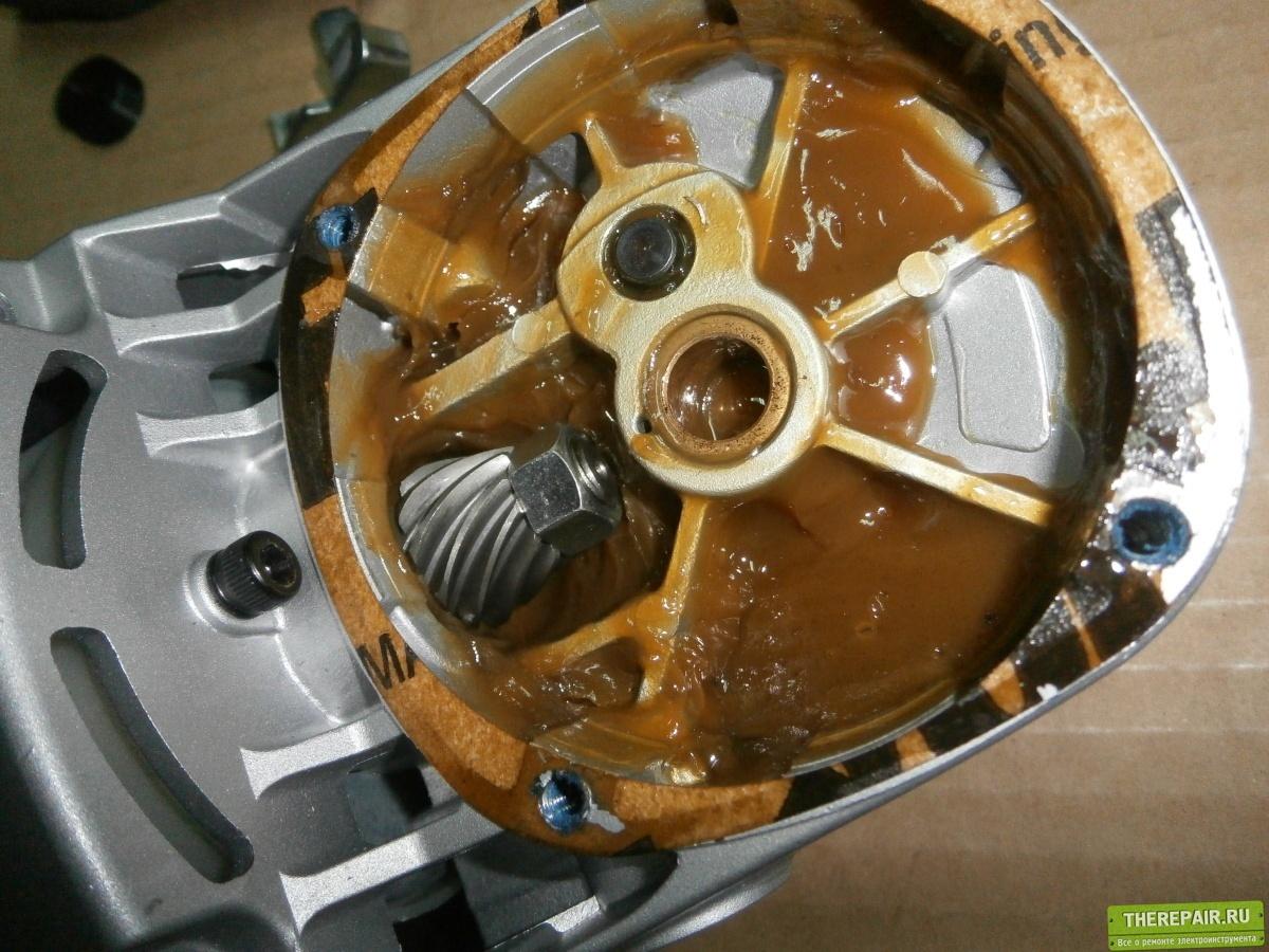 post-3061-0-47442100-1434466232_thumb.jp