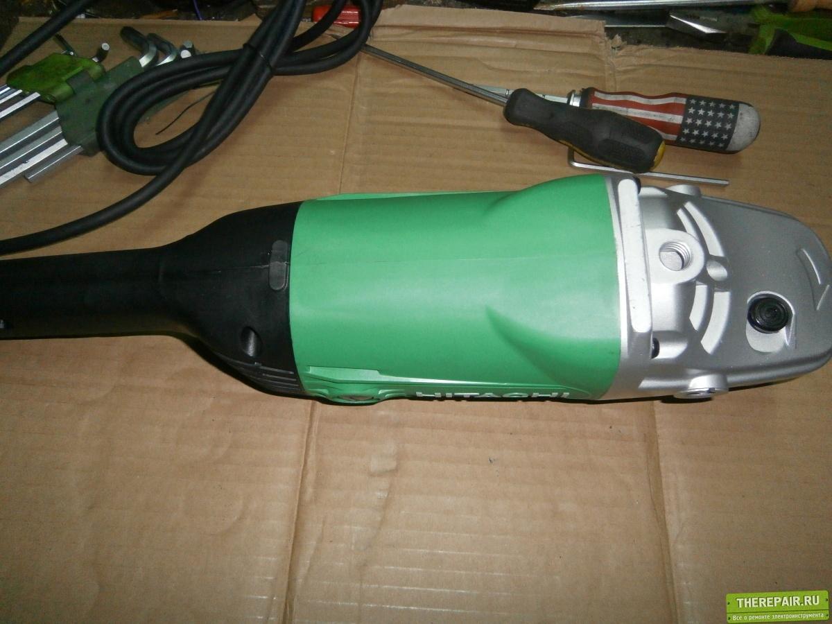post-3061-0-58789200-1434466551_thumb.jp