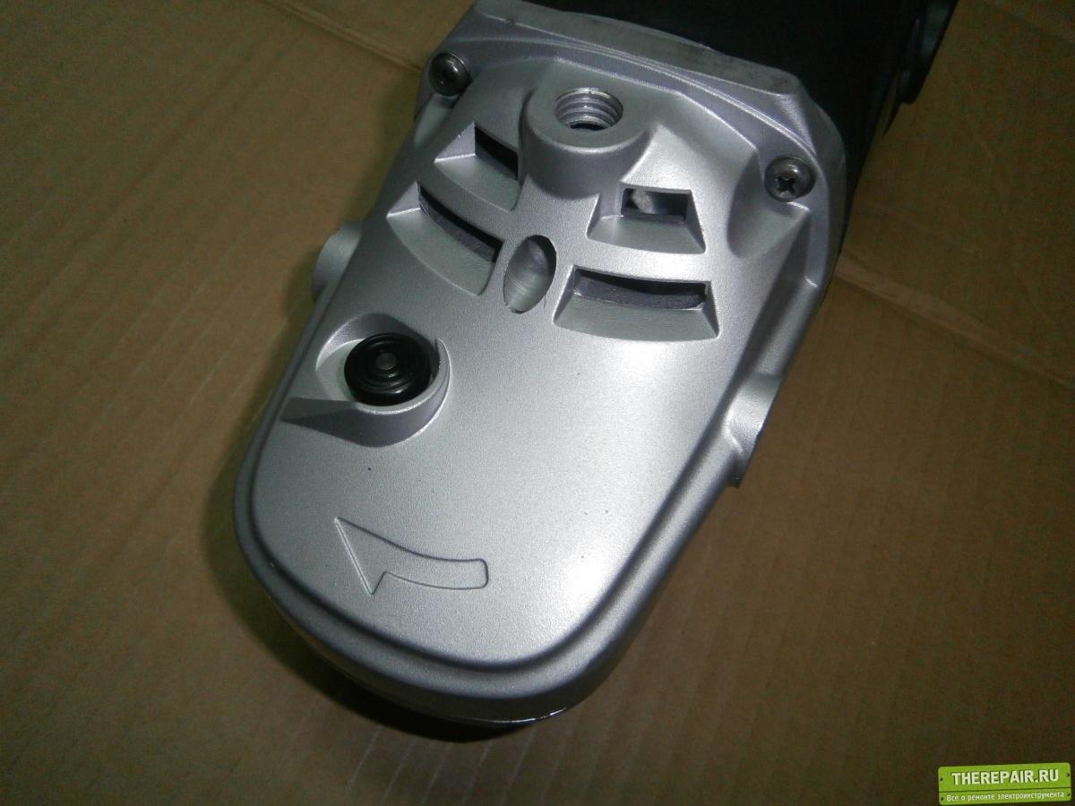 post-3061-0-67616900-1434466196_thumb.jp