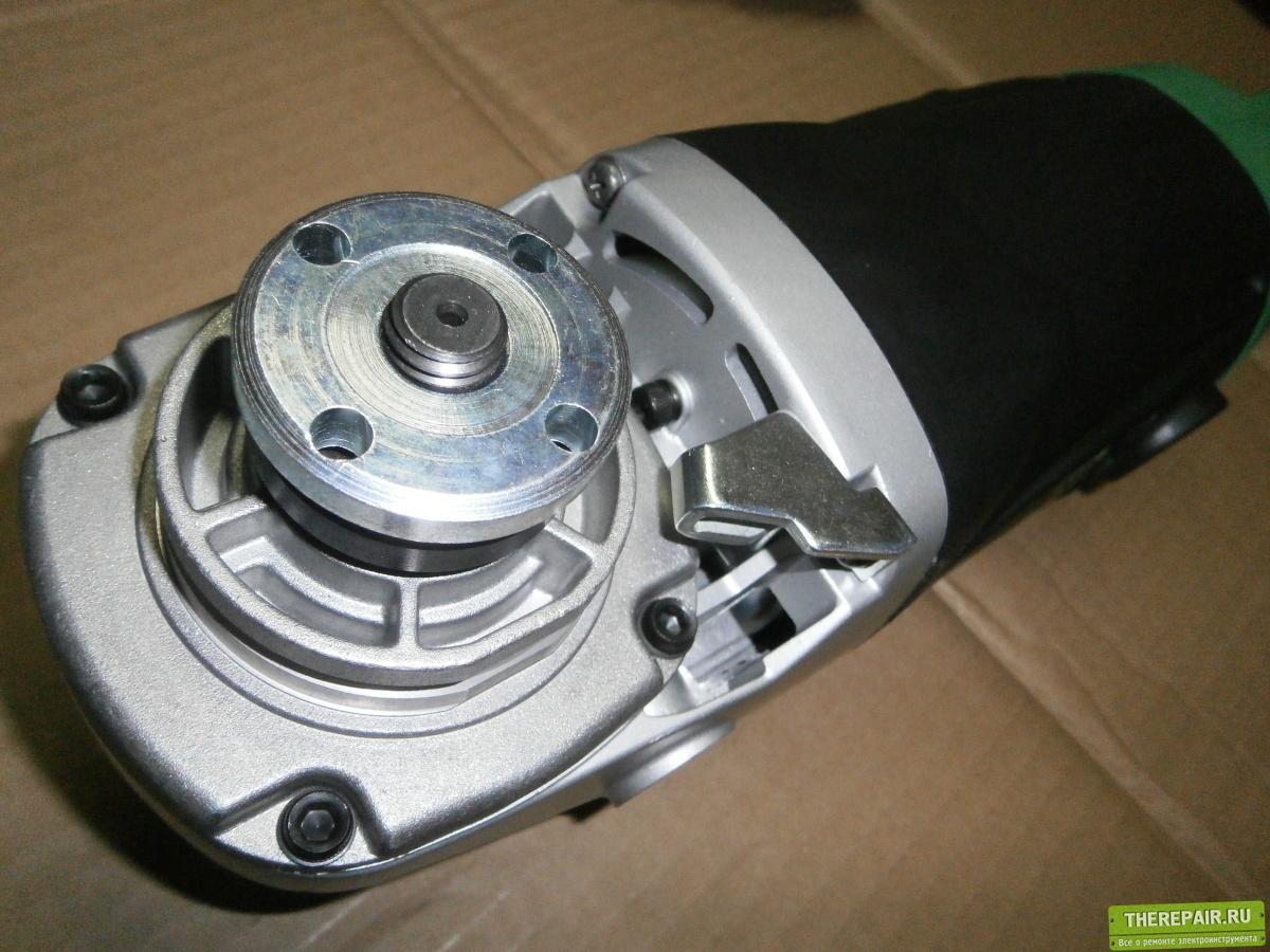 post-3061-0-71671000-1434466201_thumb.jp