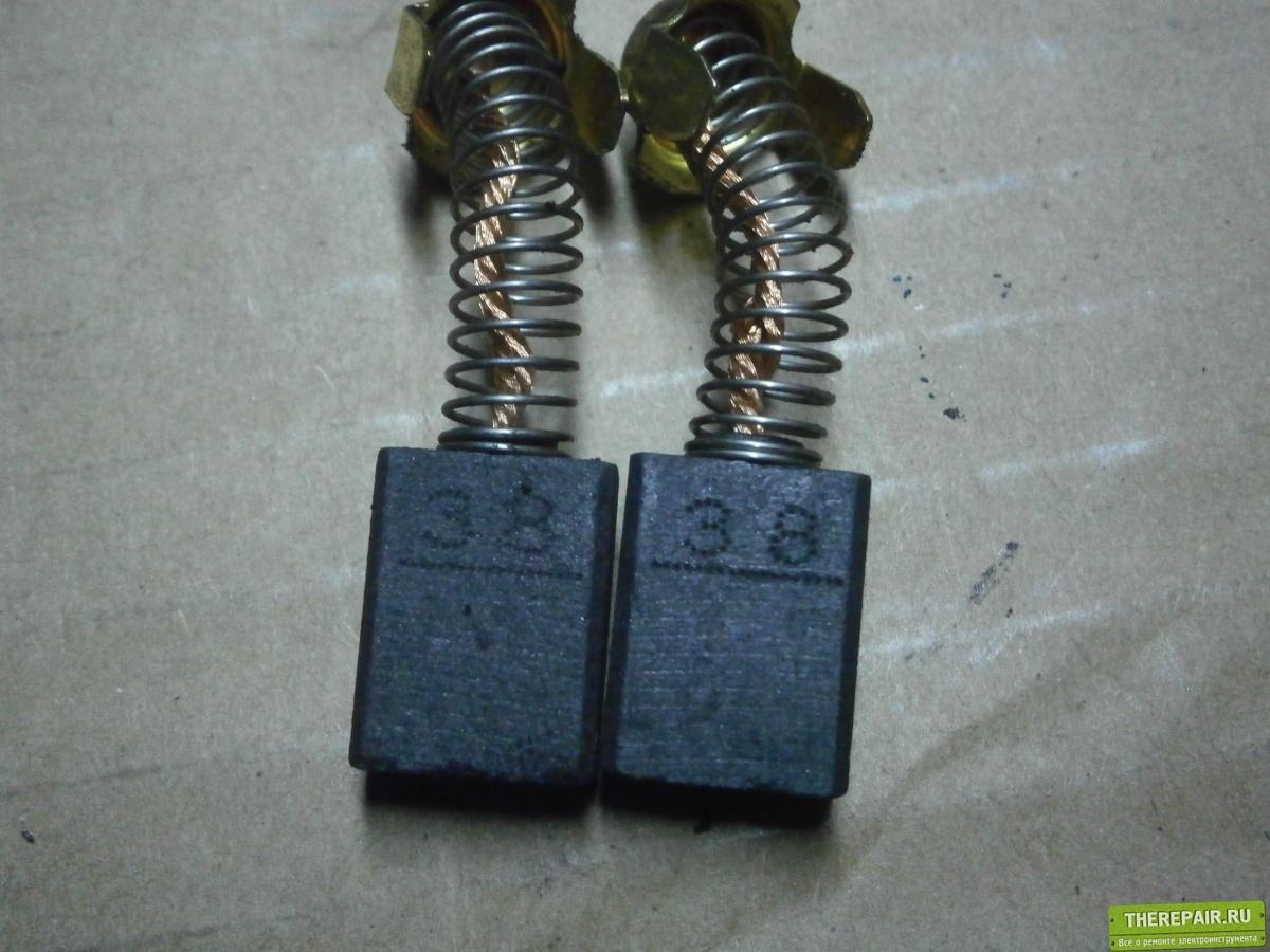 post-3061-0-80240100-1434466628_thumb.jp