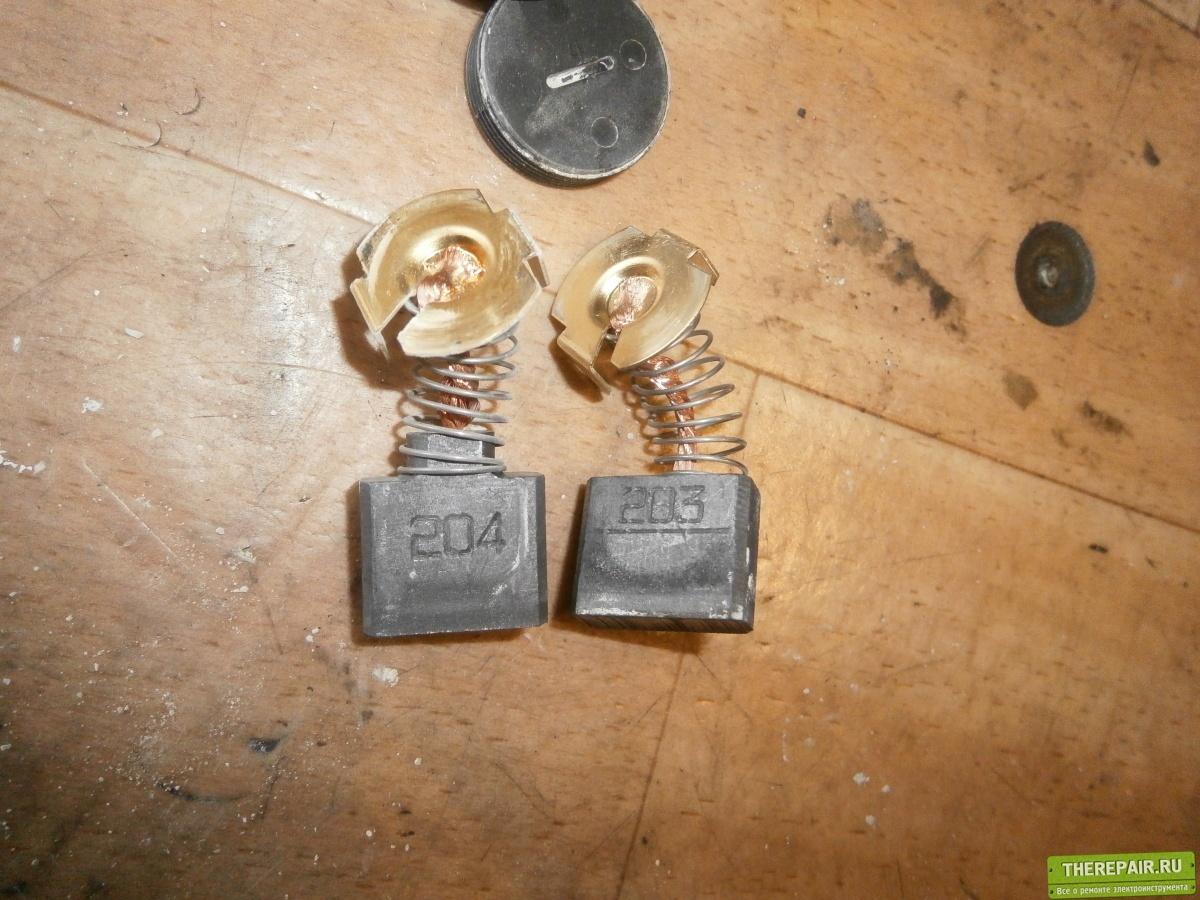 post-3061-0-82435300-1434115082_thumb.jp