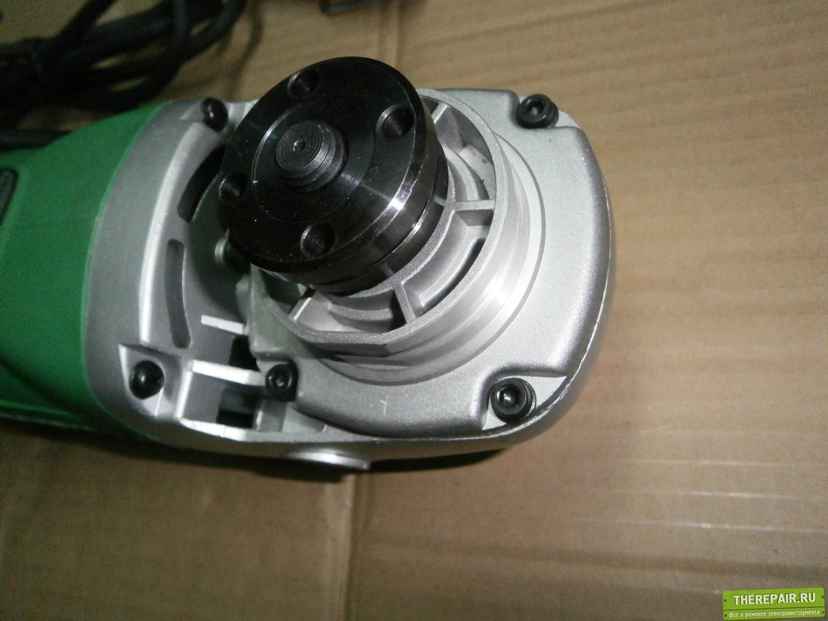 post-3061-0-94848200-1434466619_thumb.jp