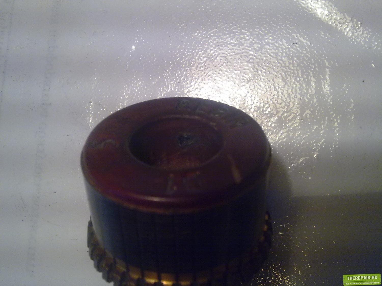 post-7212-0-78115800-1434221164_thumb.jp