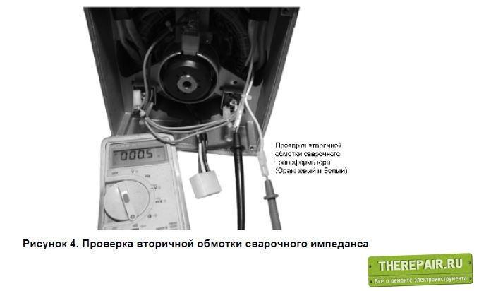 post-2-0-00695600-1372691132_thumb.jpg