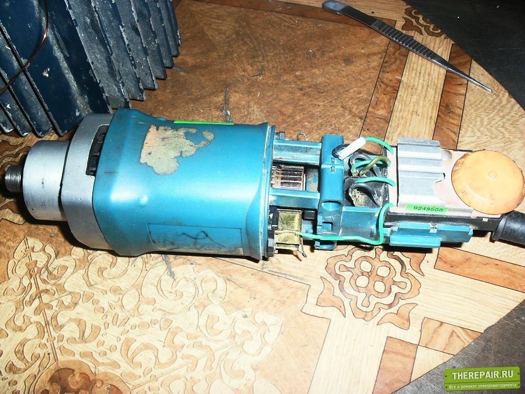 post-3061-0-15554300-1373119018_thumb.jp