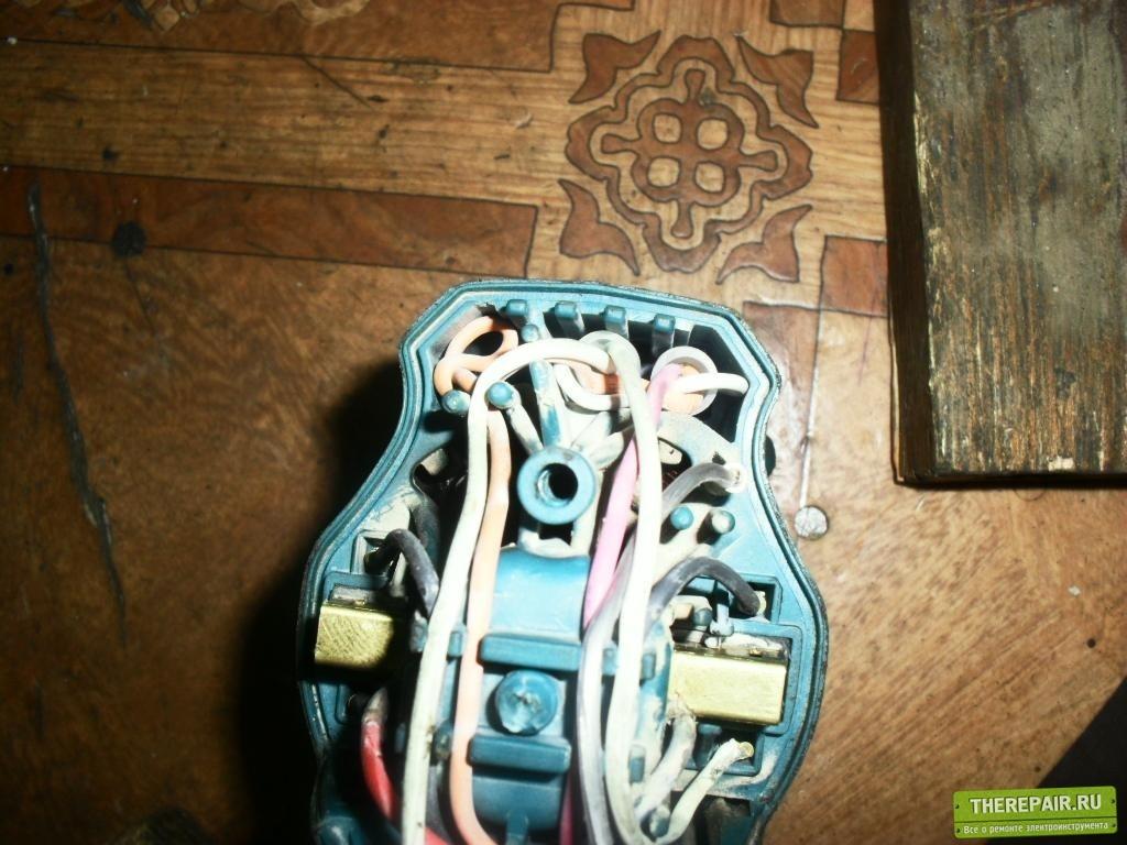 post-3061-0-36776200-1372948928_thumb.jp