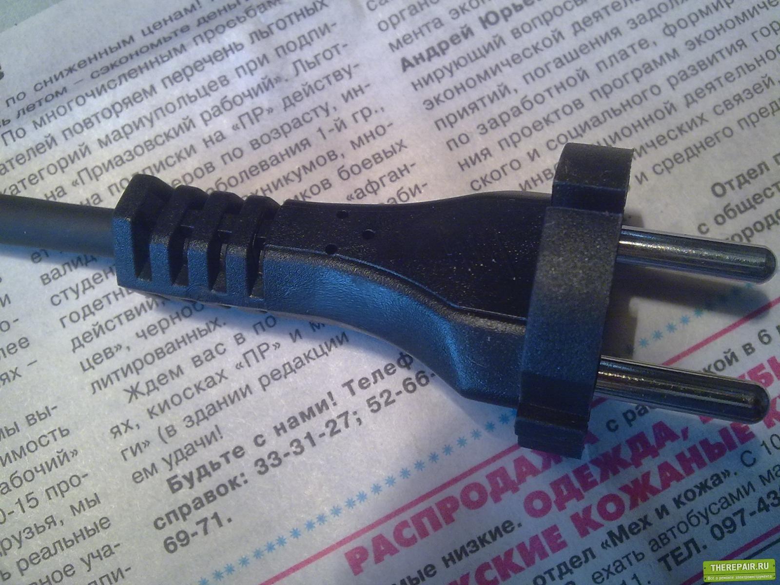post-7212-0-50561300-1375205494_thumb.jp