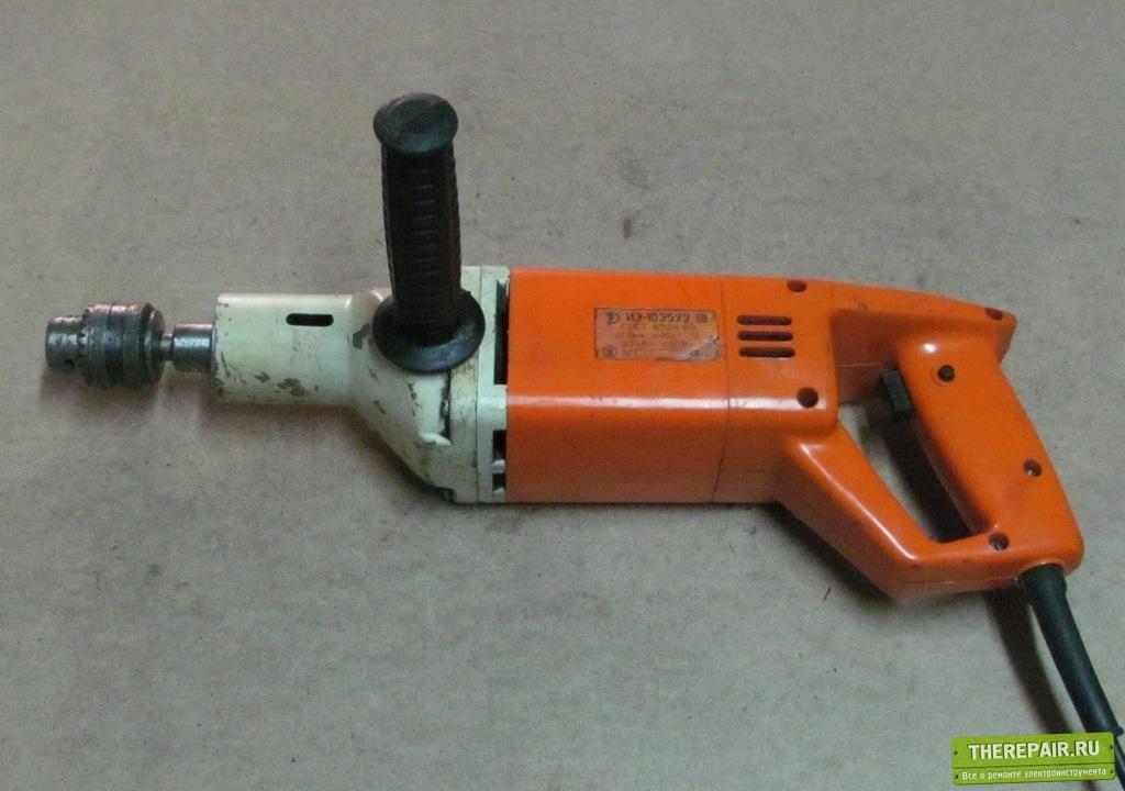 post-987-0-08932300-1372651174_thumb.jpg